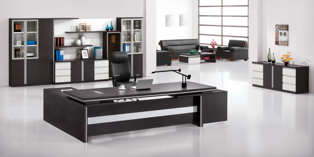 how to arrange office furniture. How To Arrange Office Furniture N
